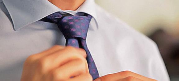 cravate-concours